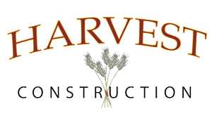Harvest Conctruction, Maryland